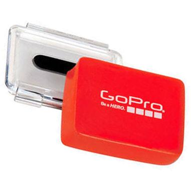 GoPro Galleggiante con fissaggio di sicurezza