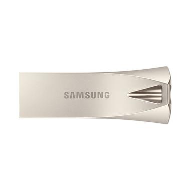 Samsung BAR Plus USB 3.1 Flash Drive 32 GB