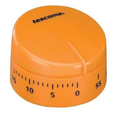 Tescoma timer da cucina 60\' Presto | Accessori cucina in offerta su ...