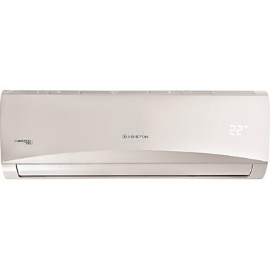 Ariston 3381363 + 3381362 Climatizzatore split system Bianco