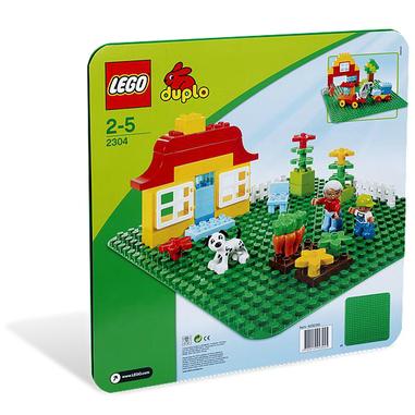 LEGO DUPLO Base