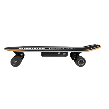 Momo Design Miami 70 Skateboard 10km/h 10km