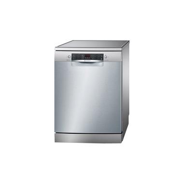Bosch Serie 4 SMS46LI04E lavastoviglie Libera installazione 13 coperti A++