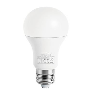 Xiaomi Philips Wi-Fi Bulb E27 White Lampadina a risparmio energetico 9 W