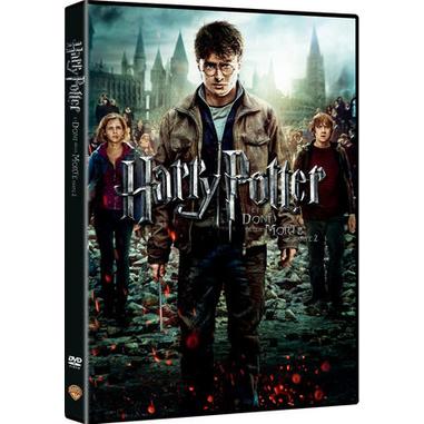 Warner Bros 1000236103 Blu-ray ITA film BD/DVD