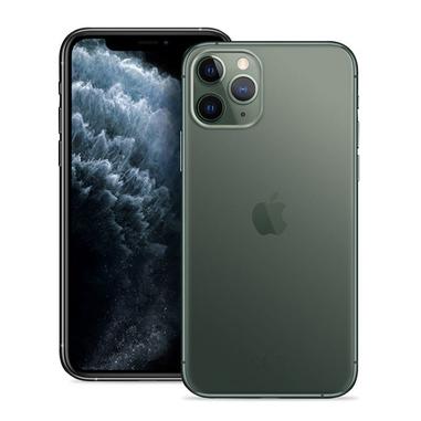 "PURO IPCX651903NUDETR custodia per iPhone 11 Max 16,5 cm (6.5"") Cover Trasparente"