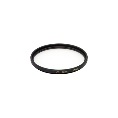 Sigma UV 52mm EX DG filtro UV