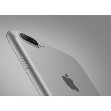 Apple iPhone 7 Plus 32 GB Silver