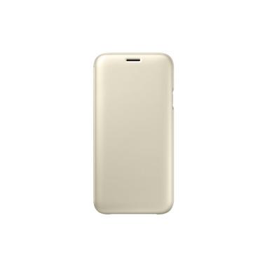 Samsung EF-WJ730C 5.5