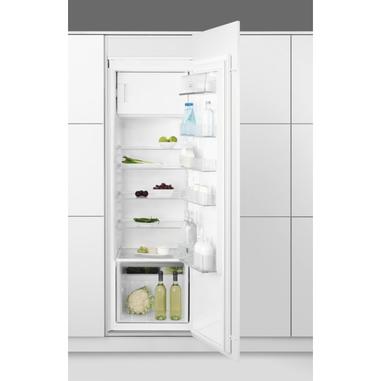Electrolux ern3001fow monoporta frigoriferi da incasso in offerta su unieuro - Frigoriferi da incasso monoporta ...
