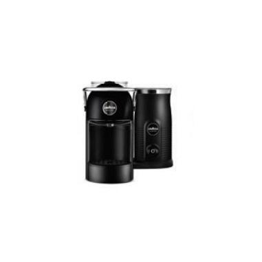 Lavazza LM700 Macchina per caffè a capsule 0,6 L Semi-automatica