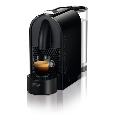 DeLonghi Pulse EN 110.B Macchina per caffè con capsule Nespresso