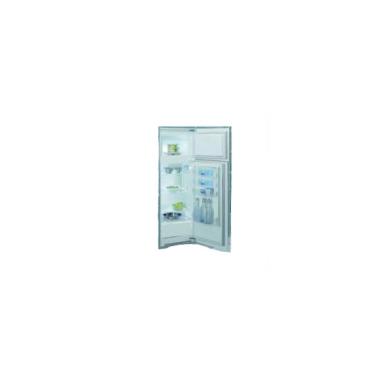 Whirlpool ART 367 A+ frigorifero con congelatore Incorporato Bianco 240 L A+