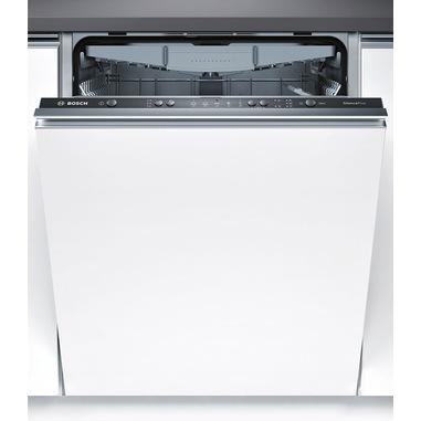Bosch Serie 2 SMV25EX00E lavastoviglie A scomparsa totale 13 coperti F