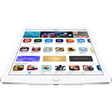 Apple iPad Pro 32GB Wi-Fi Argento