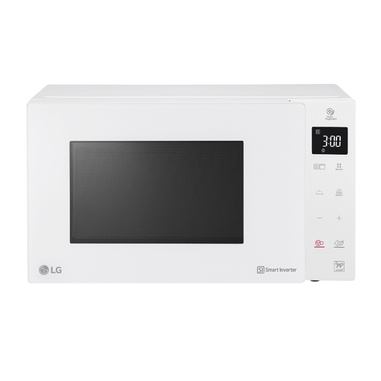Unieuro forno microonde. 🌷 Forni a microonde: offerte e ...