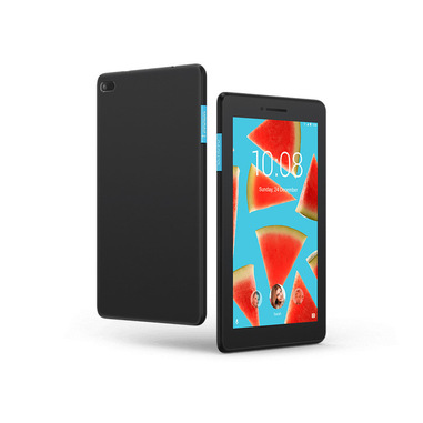 "Lenovo Tab E7 E7 3G 16 GB 17,8 cm (7"") Mediatek 1 GB Wi-Fi 4 (802.11n) Android 8.0 Nero"