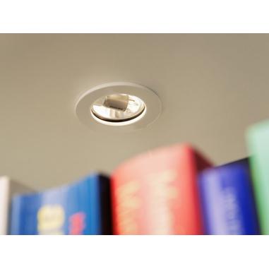 Philips LED 10W G4 lampada LED