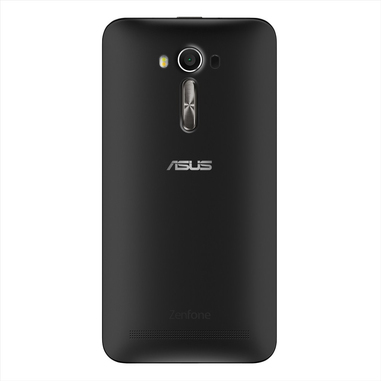 ASUS ZenFone 2 Laser Plus ZE550KL 32GB Nero