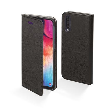 Phonix SA50BCB custodia per Galaxy A50 16,3 cm (6.4