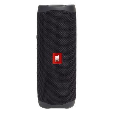 JBL FLIP 5 Altoparlante portatile stereo Nero 20 W