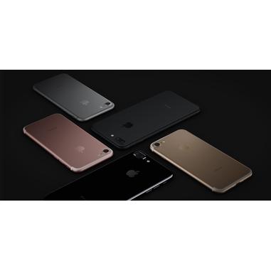 Apple iPhone 7 Plus 128 Gb jet black
