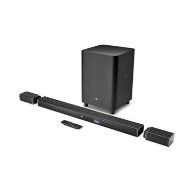 JBL Bar 5.1 Nero 5.1 canali 510 W