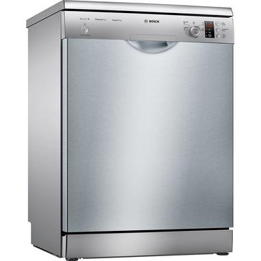 Bosch Serie 2 SMS25AI02J lavastoviglie Libera installazione 12 coperti E