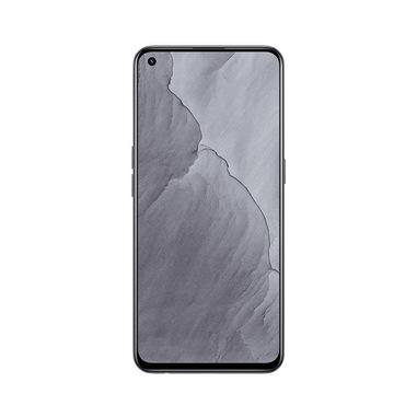"""realme GT Master Edition 16,3 cm (6.43"""") Doppia SIM Android 11 5G USB tipo-C 6 GB 128 GB 4300 mAh Grigio"""