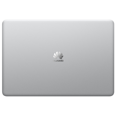 Huawei MateBook D Computer portatile 35,6 cm (14