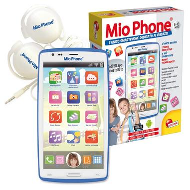 Lisciani Mio Phone