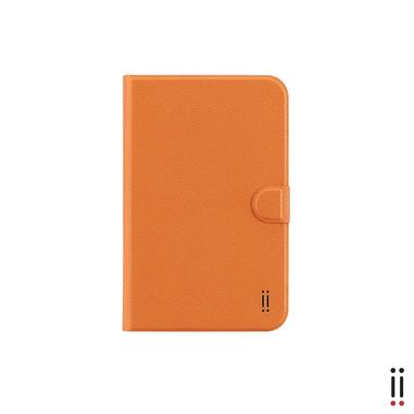 Aiino Daily 2.0 tablet 7-8  Orange