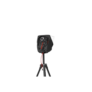 Manfrotto CRC-17 PL