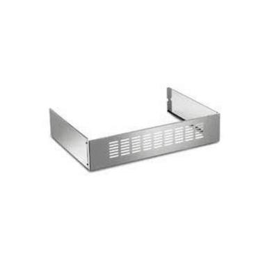 Bertazzoni La Germania 901445 Cooker hood panel accessorio per cappa