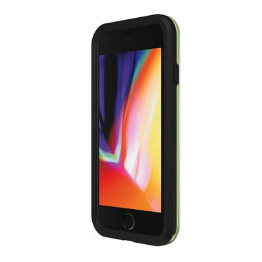 LifeProof SLAM per iPhone 7/8