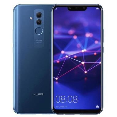 "Huawei Mate 20 16,6 cm (6.53"") Android 9.0 4G USB tipo-C 4 GB 128 GB 4000 mAh Nero"