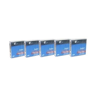 DELL LTO-5 Tape