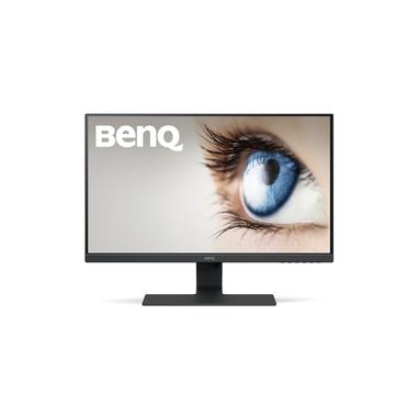 """Benq GW2780 monitor piatto per PC 68,6 cm (27"""") Full HD LED Nero"""