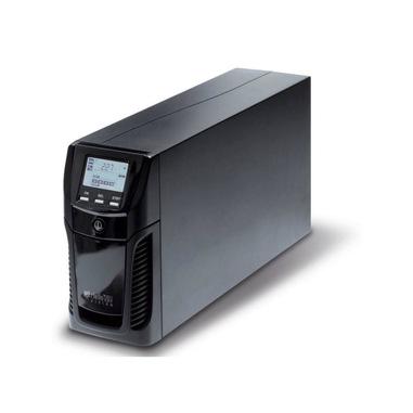 Riello Vision 1500 gruppo di continuità (UPS) 1500 VA 1200 W 6 presa(e) AC