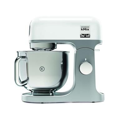 Kenwood KMX750WH 1000W 5L Bianco robot da cucina   Robot da Cucina ...