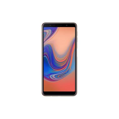 Samsung Galaxy A7 (2018) SM-A750 15,2 cm (6