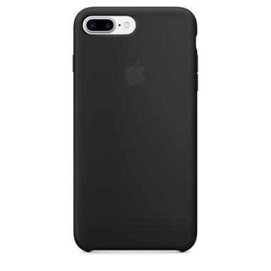 """Apple MMQR2ZM/A custodia per cellulare 14 cm (5.5"""") Custodia sottile Nero"""