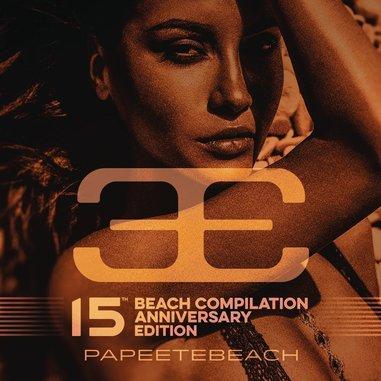 Papeete Beach 15th Anniversary