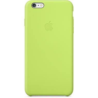 Apple MGXX2ZM/A 5.5