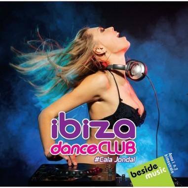 Ibiza Sound Cala Jondal (4 CD)