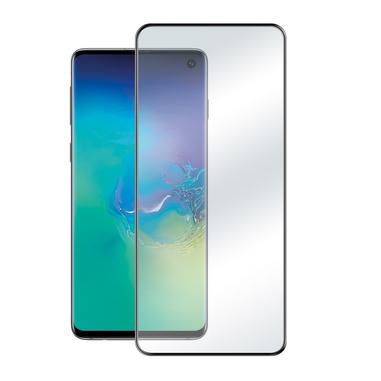 Phonix SS10ESGP protezione per schermo Telefono ce Samsung Galaxy S10e 1 pezzo(i)