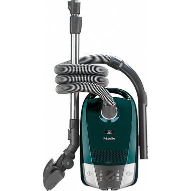 Miele Compact C2 Excellence EcoLine SDRP4 550 W A cilindro Secco Sacchetto per la polvere 3,5 L