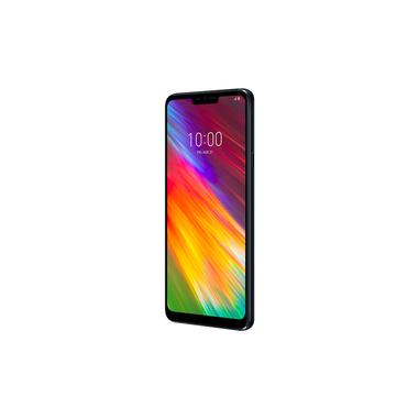 LG G7 Fit 6.1