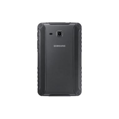 Samsung Custodia protettiva per Galaxy Tab A7 nera
