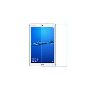 Huawei 6901443168248 protezione per schermo Tablet 1 pezzo(i)